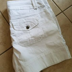 Pants - Ladies NWOT shorts